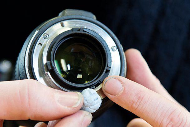 diy lente macro 2