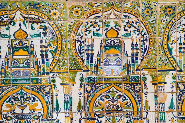 Azulejos for Azulejos y saneamientos mg