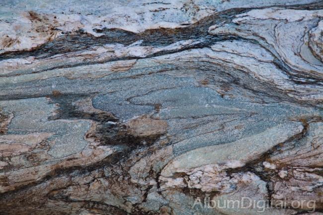 Marmol pag2 - Columna de marmol ...