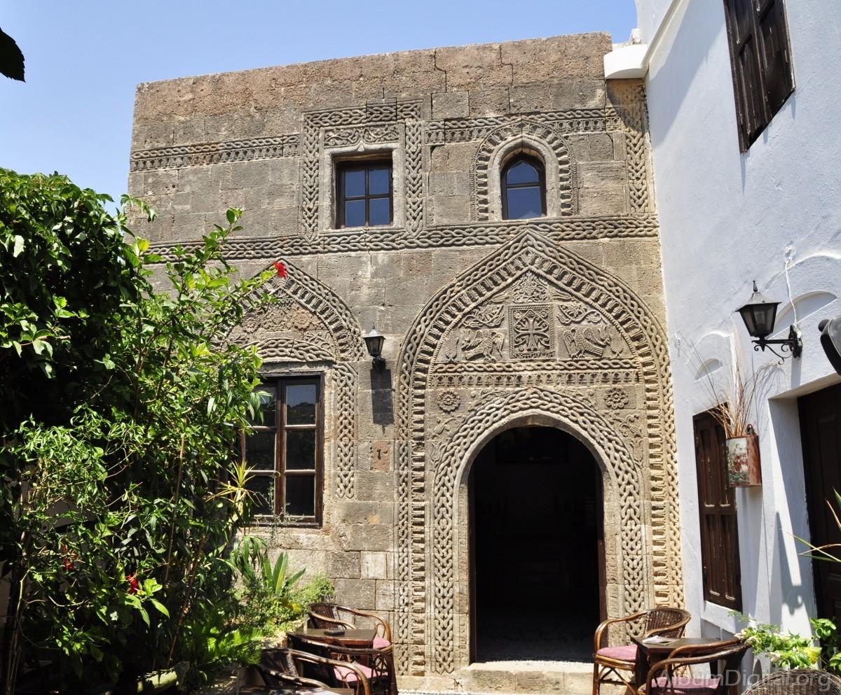 Fachada piedra fachada con piedra natural fachada de piedra fachada de piedra cul es la mejor - Fachada de piedra ...