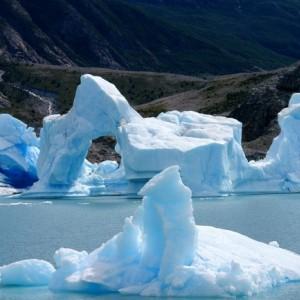 Figuras de hielo