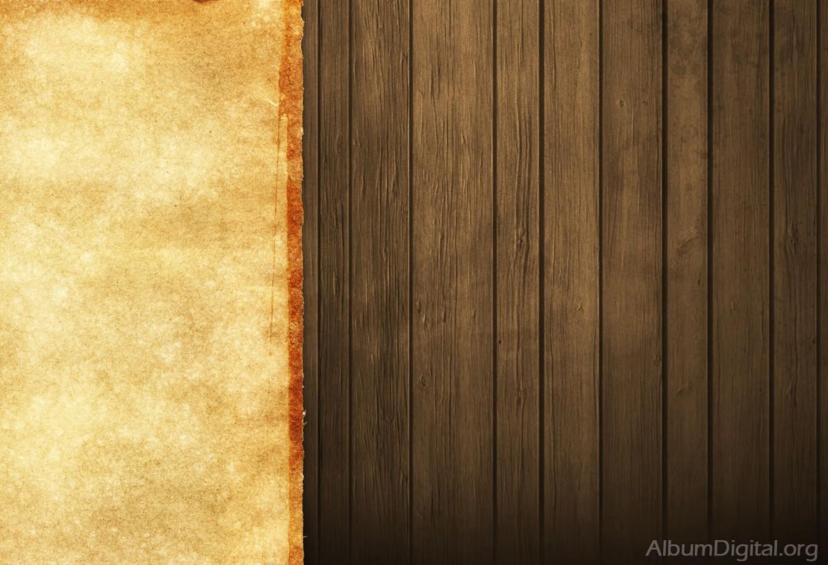 Fondo comuni n para lbum classic papel y madera for Papel de pared madera