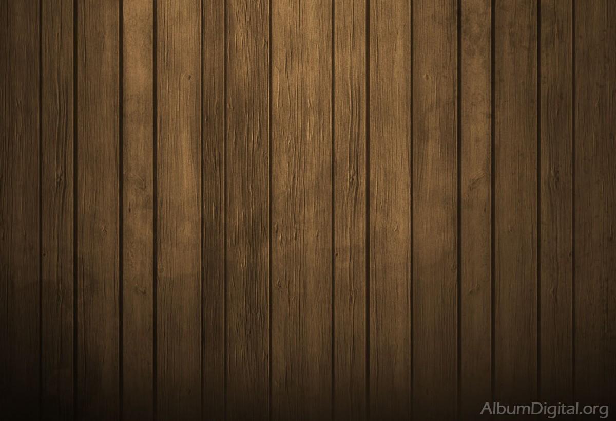 Para la madera para pisos de madera punzn para marcar madera ampliar imagen ueue encolamos for Tablas de madera