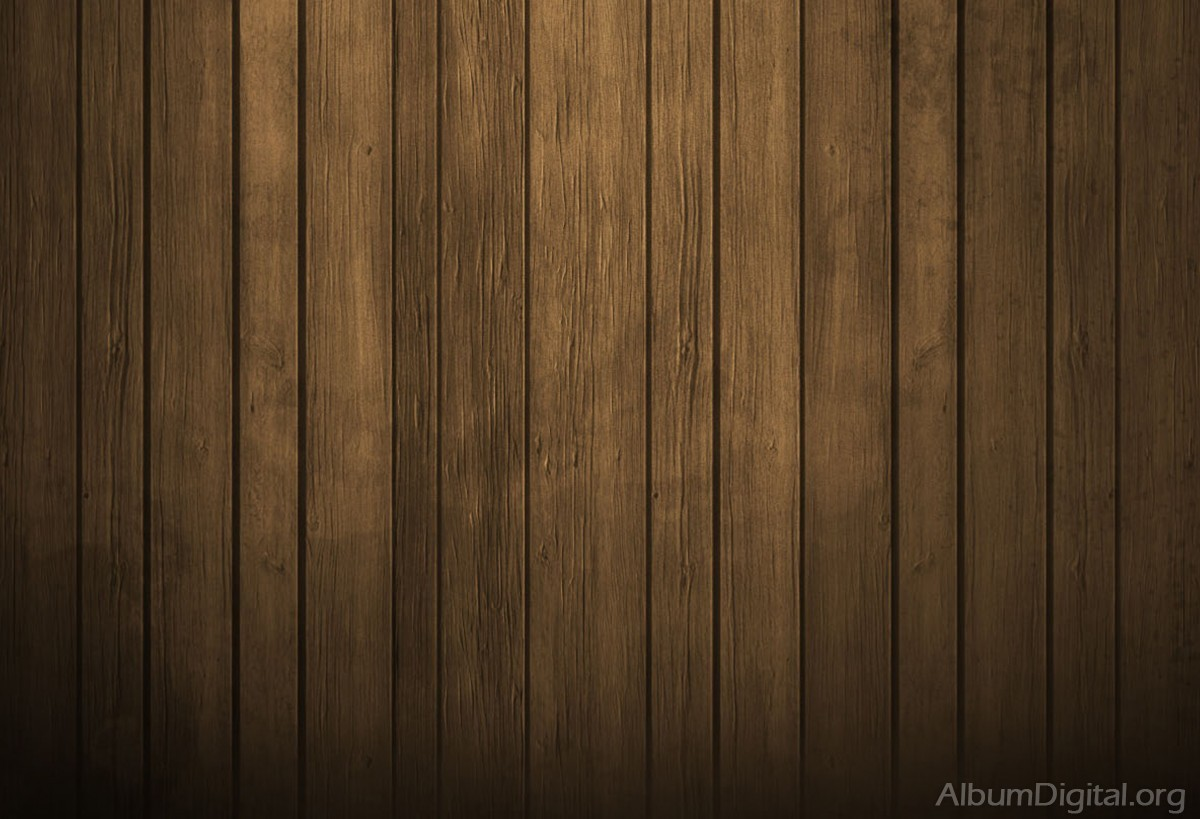 Fondo comuni n para lbum classic tablas de madera for Fotos en madera