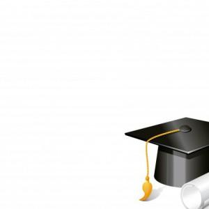 Escolar Hofmann Para Album Clic Graduacion Fondos Hofmann Fondos