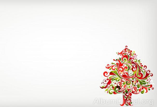 Programa Postales De Navidad.Fondo Para Postales De Navidad Hofmann Classic