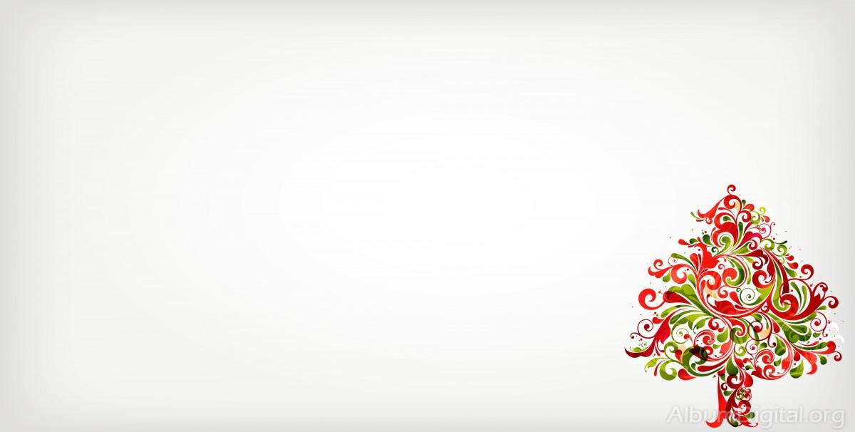 Fondo De Navidad Para Fotos: Fondo Para Postales De Navidad Hofmann Maxi
