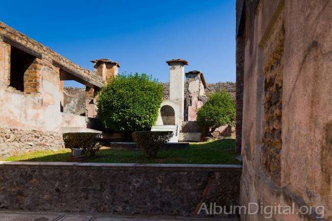 Pompeya for Villas de jardin seychelles tripadvisor