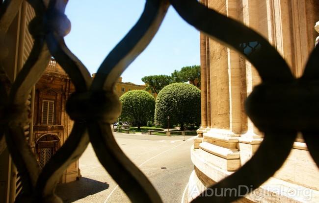 fotos jardins interiores : fotos jardins interiores:Foto Jardines interiores
