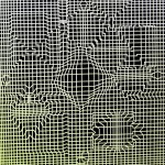 Foto Museo Vasarely