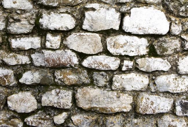 Fotos ideales para usar como fondos de lbumes pag33 - Piedras para pared ...