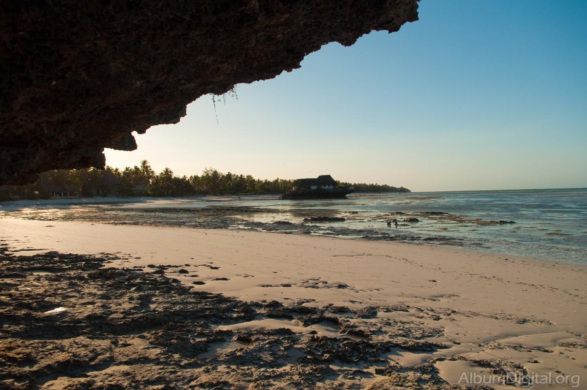Pokechat [Jack-Richie] Playa-solitaria_DSC_3972_1200px