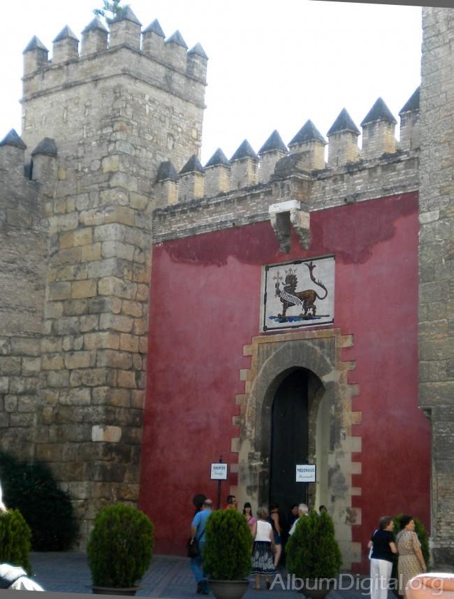 San Felipe Gto Mexico Realestate