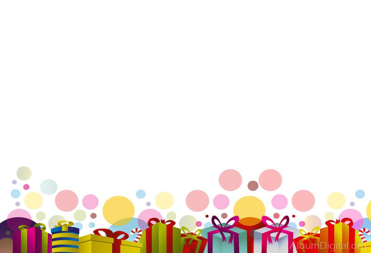 Regalos y c rculos de colores fondo para hofmann classic for Pc in regalo gratis
