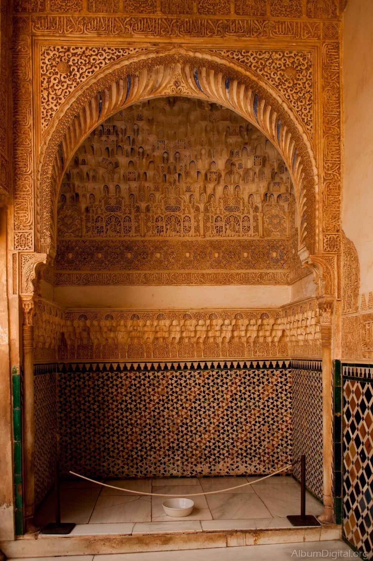 Sala de ba os arabes for Fotos de salas de bano