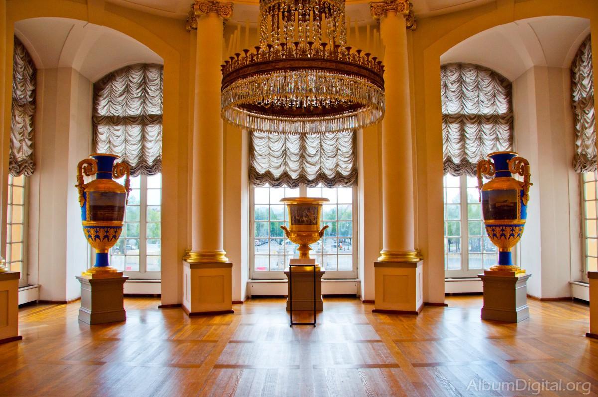 sala del palacio charlottenburg berlin On mà bel berlin charlottenburg