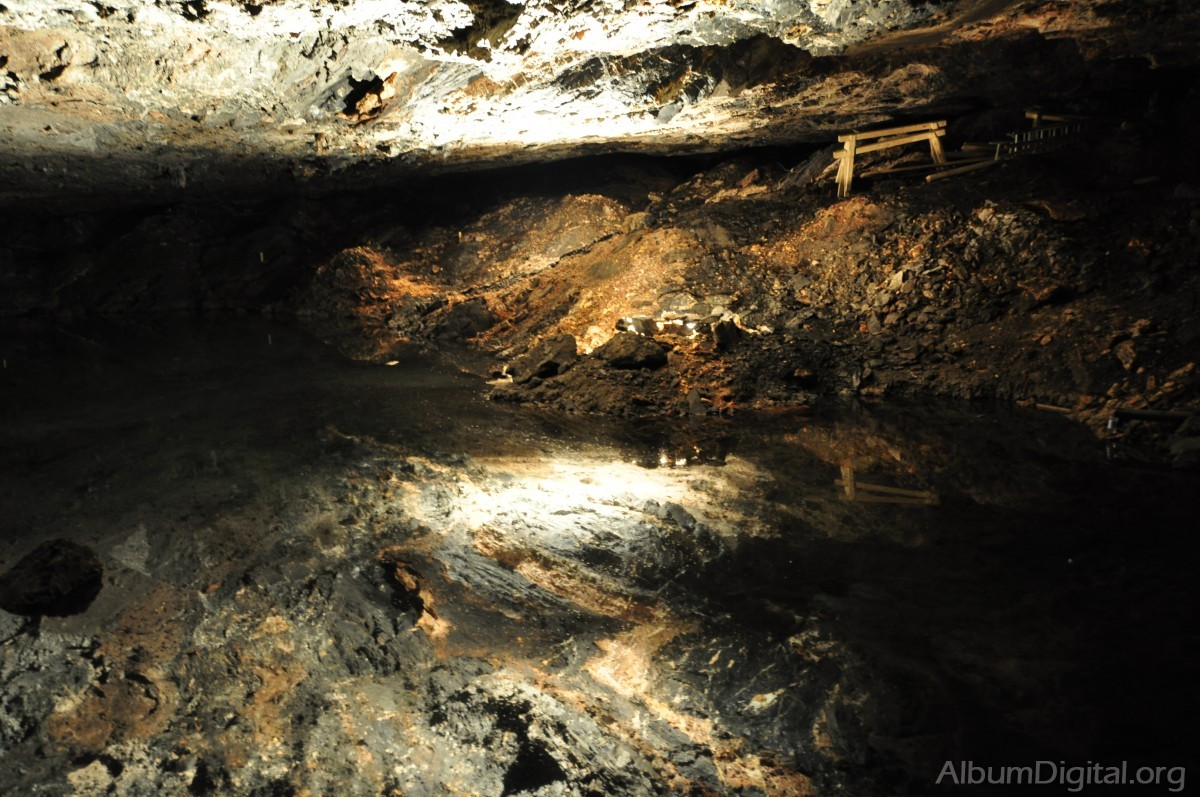 Resultado de imagen de las minas de sal de Hallstatt